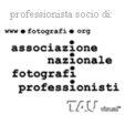 fotografo professionista napoli, tau visual napoli, associazione nazionale fotografi napoli.