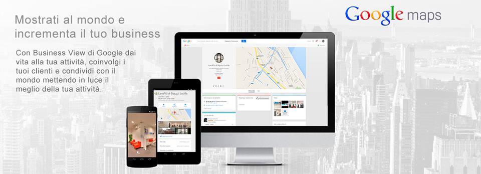 Fotografo certificato google caserta, google maps caserta, street view caserta, google maps business view caserta,