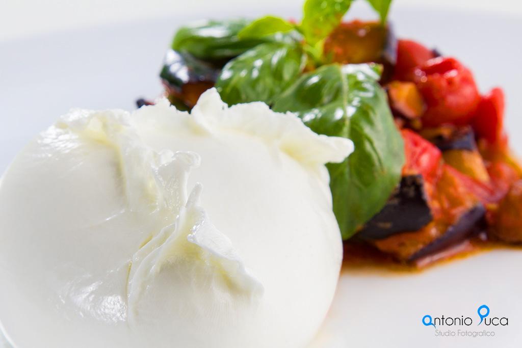 Fotografo Food Napoli Milano Roma, fotografo pubblicitario napoli, fotografia mozzarella, caseificio costanzo aversa