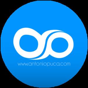 cropped-Logo2tondo.png