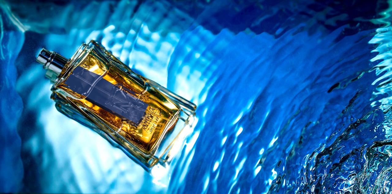 Fotografie Still Life, Fotografo Still Life, Fotografo Pubblicitario, Fotografo ecommerce, fotografie ecommerce - Antonio Puca Still Life-31