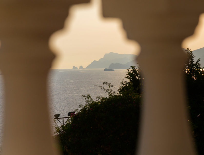 Shooting Villa Bideri - Fotografo Architettura Villa di Lusso - Fotografo Architettura - Fotografia Architettura-10