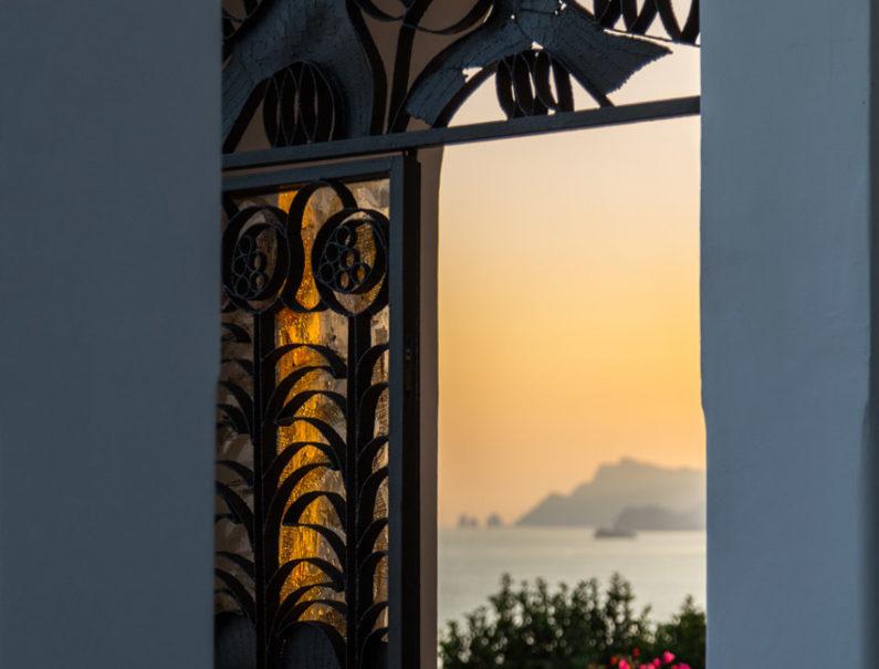 Shooting Villa Bideri - Fotografo Architettura Villa di Lusso - Fotografo Architettura - Fotografia Architettura-16