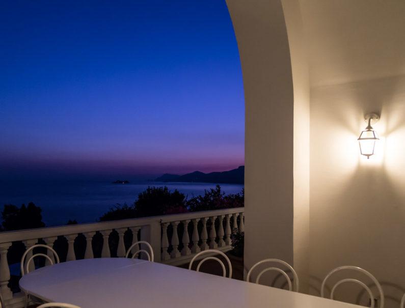 Shooting Villa Bideri - Fotografo Architettura Villa di Lusso - Fotografo Architettura - Fotografia Architettura-21