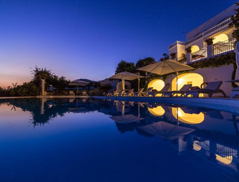 Shooting Villa Bideri - Fotografo Architettura Villa di Lusso - Fotografo Architettura - Fotografia Architettura-22