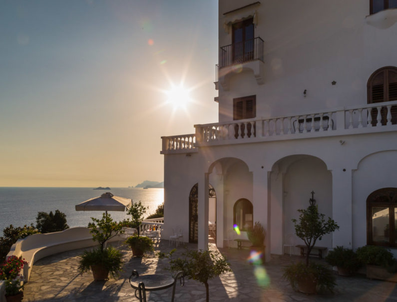 Shooting Villa Bideri - Fotografo Architettura Villa di Lusso - Fotografo Architettura - Fotografia Architettura-9